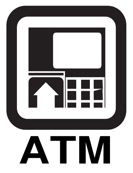 atm-clipart-atm-machine-sign-hi