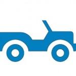 free-vector-jeep-truck-car-clip-art_110107_Jeep_Truck_Car_clip_art_medium