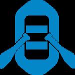 icon-raft-300x264