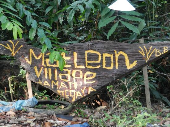 mat-leon-village