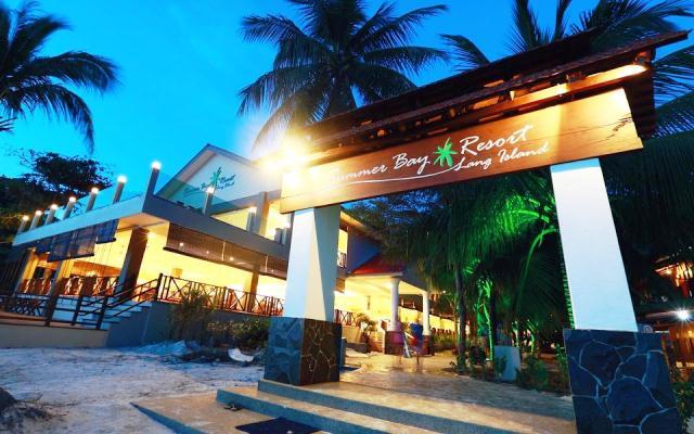 summer-bay-resort-lang
